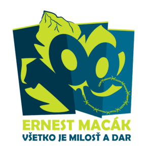 Don Ernest Macák